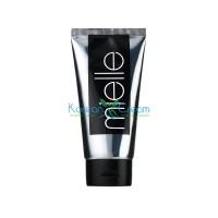 Матовый воск для укладки волос Black Iron (Matt Wax) Mielle Professional, 150 гр