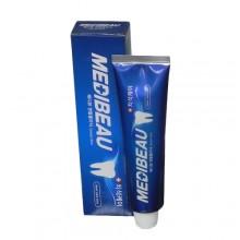 Зубная паста для защиты от кариеса, 120 г