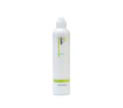 Несмываемый лосьон для волос Revolume Lotion Mielle Professional, 250 мл