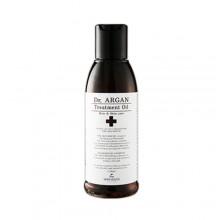 Масло арганы для восстановления волос, 150 мл
