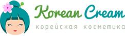 Корейская косметика KoreanCream